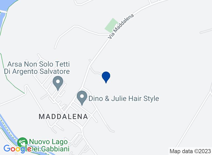 Appartamento, SOMMA LOMBARDO