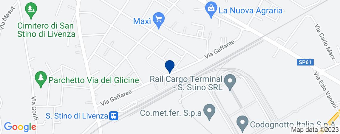 Appartamento, SANTO STINO DI LIVENZA