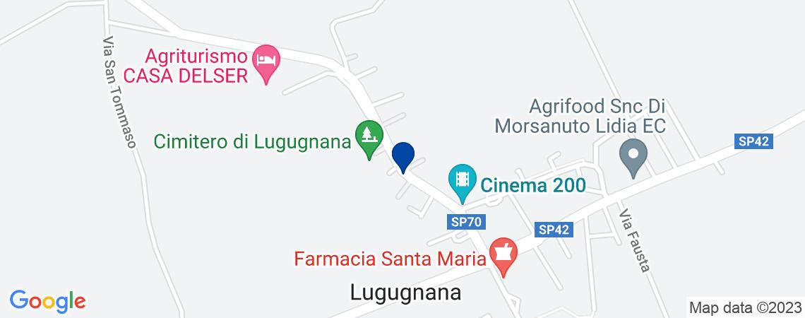 Appartamento, PORTOGRUARO