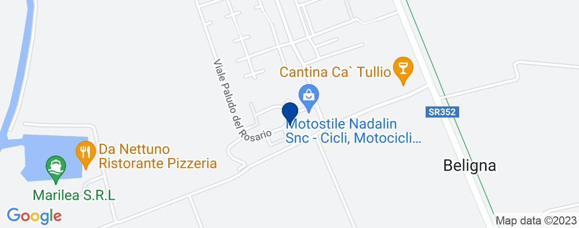 Appartamento, AQUILEIA