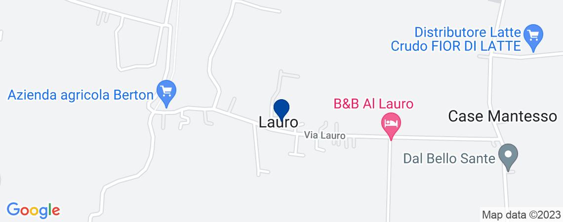 unità immobiliare + box auto, ASOLO