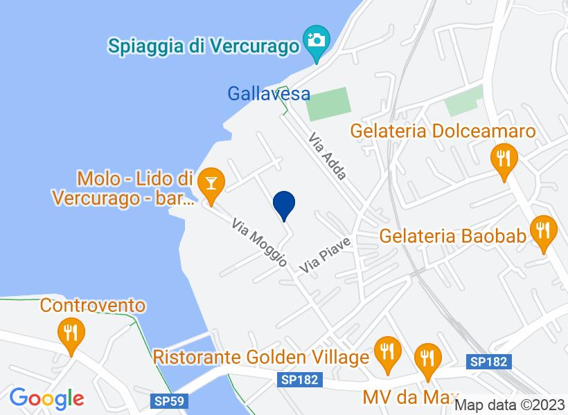Opificio, VERCURAGO
