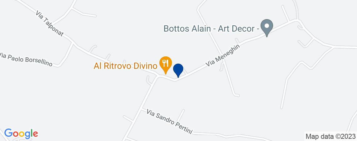 Appartamento 5 o più locali, PASIANO DI PO...