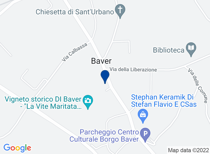 Appartamento 5 o più locali, GODEGA DI SAN...