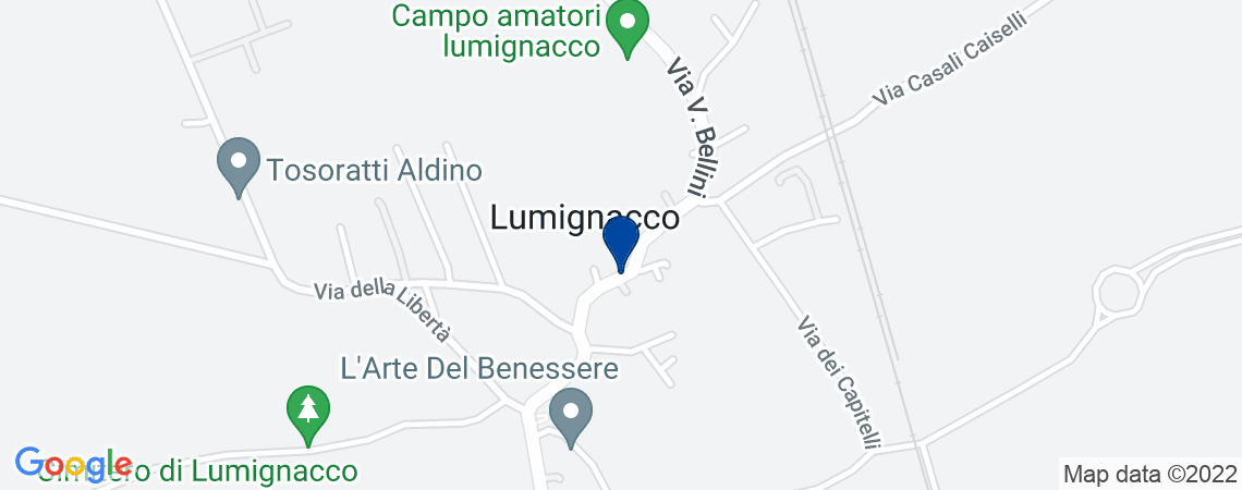 Appartamento, PAVIA DI UDINE