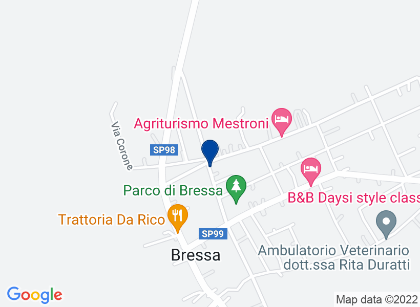 Appartamento, CAMPOFORMIDO