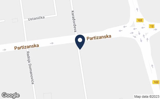Poslovna jedinica Novi Sad Karađorđeva 70 , 21138 Novi Sad,