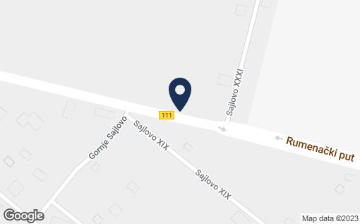 Rumenački put 119a, 21000 Novi Sad,