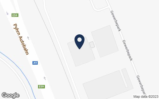 Am Gewerbepark 8  , 8402 Werndorf,