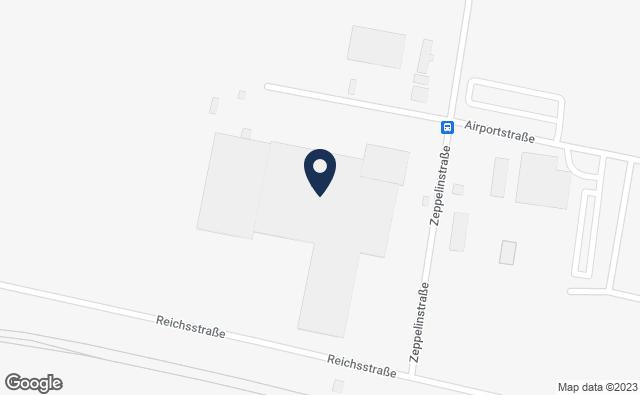 Airportstrasse 9, 2401 Fischamend,