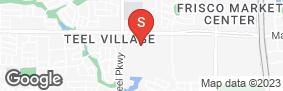 Location of Advantage Storage - Main St. in google street view