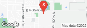 Location of Tri City Storage Solutions in google street view