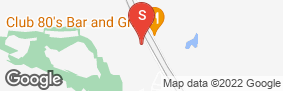 Location of Us Storage Centers in google street view