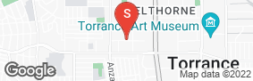 Location of Stor-Mor Of Torrance in google street view