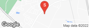 Location of Storelocal Lexington in google street view