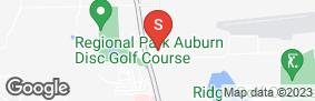 Location of Locksley Mini-Storage Llc in google street view