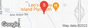 Location of Stow And Go Self Storage in google street view