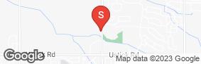 Location of Stor-It Self Storage - Tm2si in google street view