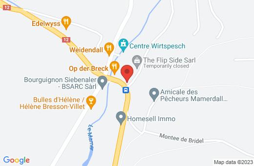 1a rue de Luxembourg L-8184 Kopstal Luxembourg
