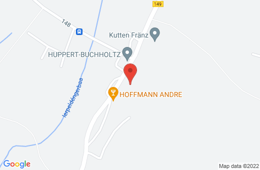 21a rue de Mondorf L-5421 Erpeldange Luxembourg