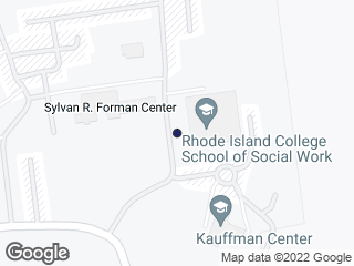 Map showing location of Building 9