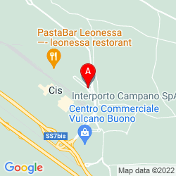 https://www.google.it/maps/place/Nola+Interporto/@40.9606291,14.4832771,15z/data=!4m5!3m4!1s0x0:0xabfcdb15c6715f2e!8m2!3d40.9642295!4d14.4779634