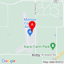 972 S Kirby Road, Bloomington IN 47403