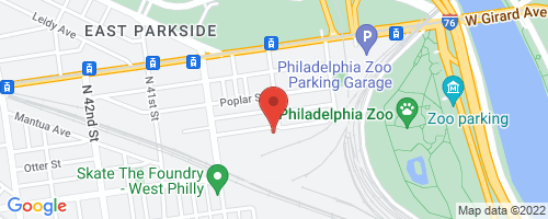 Localization on Google Map