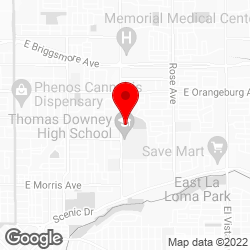 1130 Coffee Rd #1A, Modesto, CA 95355