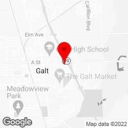 Galt Dental Group, 1067 C St #125, Galt, CA 95632