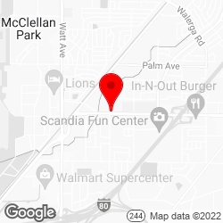 Highland Dental Group, 3901 Madison Ave, North Highlands, CA 95660