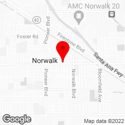 Norwalk Dental Group, 12065 Orange Street, Norwalk, CA 90650
