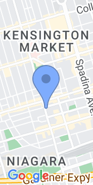 Click to open Google Maps