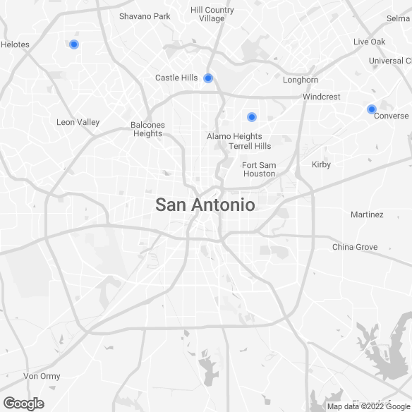 Bark Property Photographer profiles in San Antonio