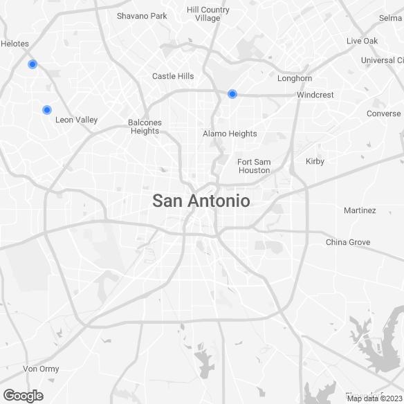 Bark Dog Trainer profiles in San Antonio