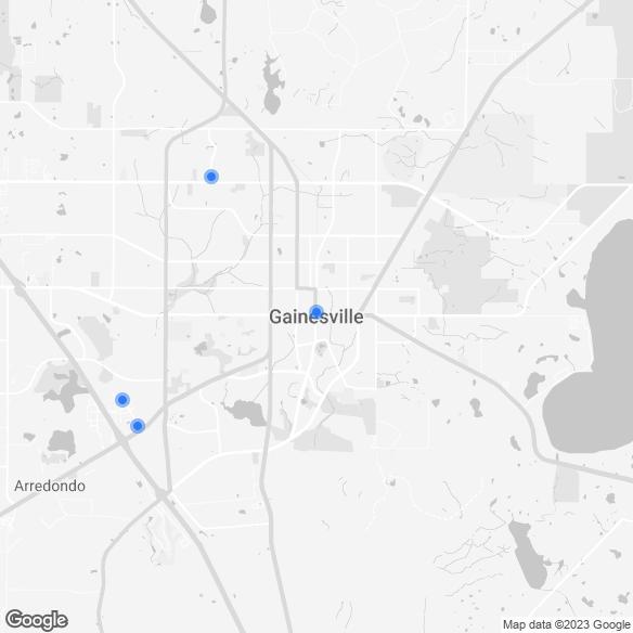 Bark Caterer profiles in Gainesville