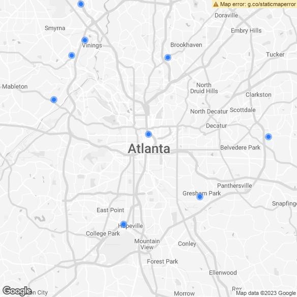 Bark Accountant profiles in Atlanta