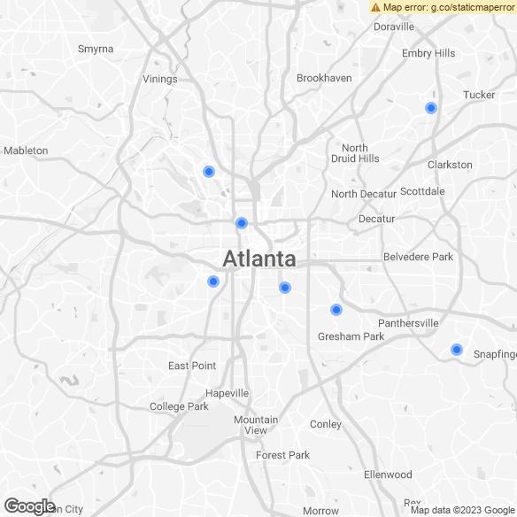 Bark Commercial Photographer profiles in Atlanta