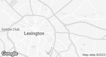 Lexington-Fayette