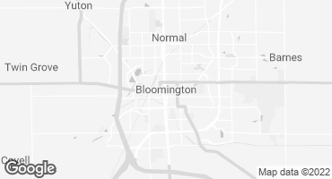 Bloomington