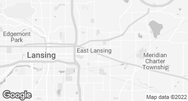 East Lansing