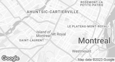 Mont-Royal