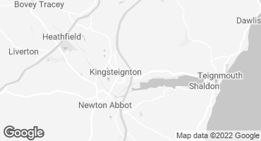 Kingsteignton