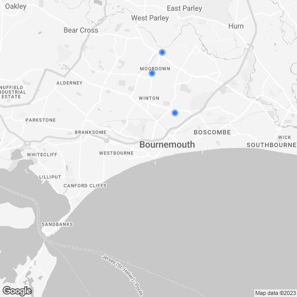 Bark Computer Repair Service profiles in Bournemouth