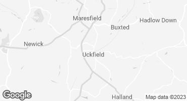 Uckfield