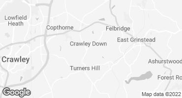 Crawley Down