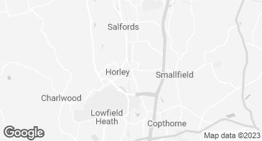 Horley