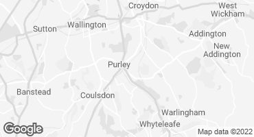 Purley