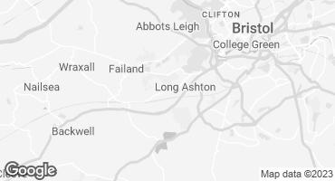 Long Ashton