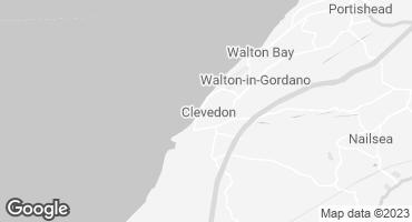 Clevedon